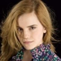 Emma Watson'dan Üç Yeni Resmi Fotoğraf